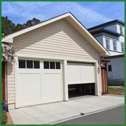 Quality Garage Door Denver, CO 303-502-2833